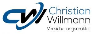 Christian Willmann Versicherungsmakler Mannheim & Rhein-Neckar