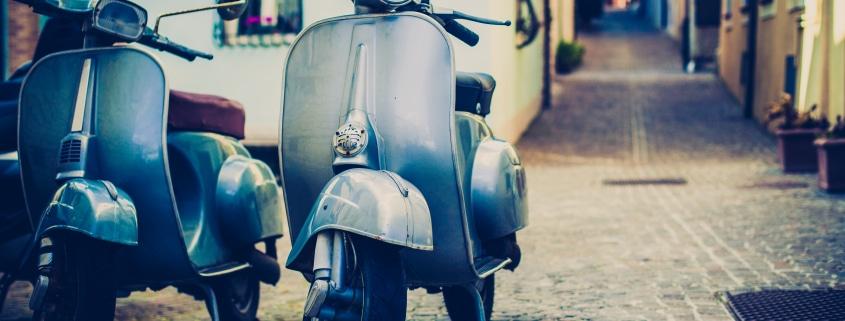Fahrzeuge mit Versicherungskennzeichen Roller Mofaschild Versicherungskennzeichen 2019