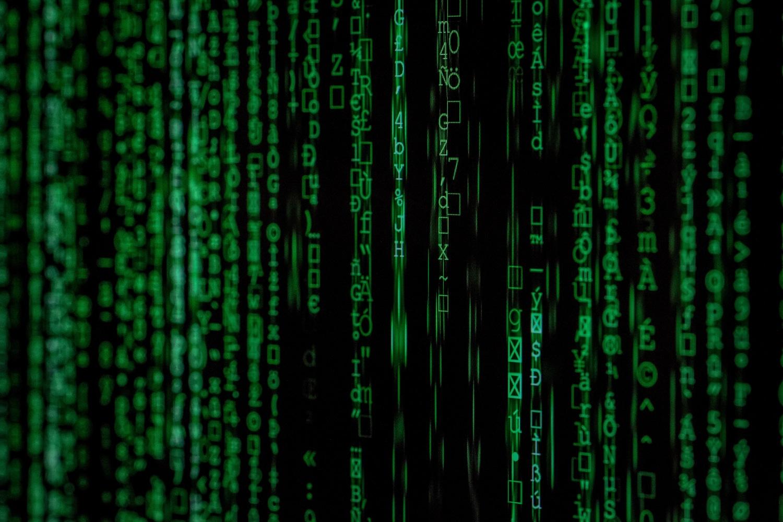 Data Cyberversicherung Cyber-Risiken