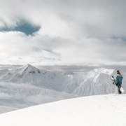 Wintersportversicherung Christian Willmann Versicherungsmakler Mannheim Vergleich
