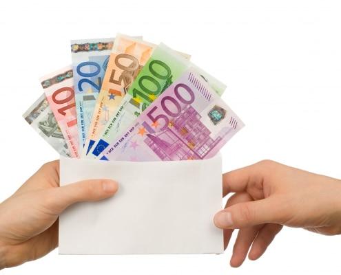 Neuwertentschädigung Kaufwertentschädigung Schutzbrief Christian Willmann Versicherungsmakler Mannheim