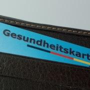 sick-card-491714-GKV Vergleich gesetzliche Krankenkasse Krankenversicherung Christian Willmann Versicherungsmakler Mannheim Ludwigshafen Heidelberg Rhein-Neckar