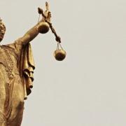 justitia-2597016 Rechtsschutz Vergleich Rechtsschutzversicherung Christian Willmann Versicherungsmakler Mannheim